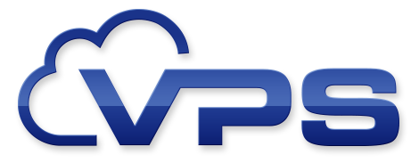 Image result for Cloud VPS