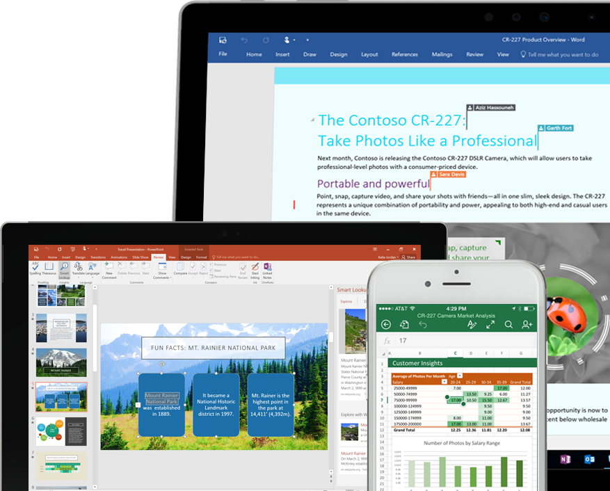 interworks cloud Marketplace - Office 365 Enterprise