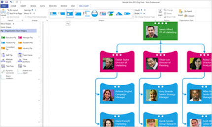 visio 2013 free download for windows 8