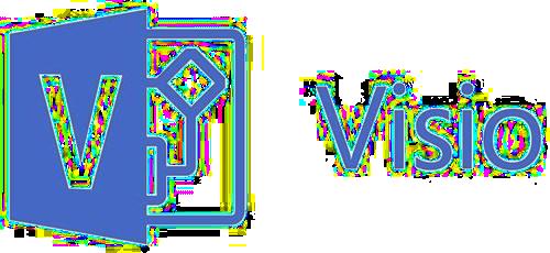 microsoft visio online