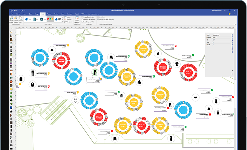 interworks cloud Marketplace - Microsoft Visio Online
