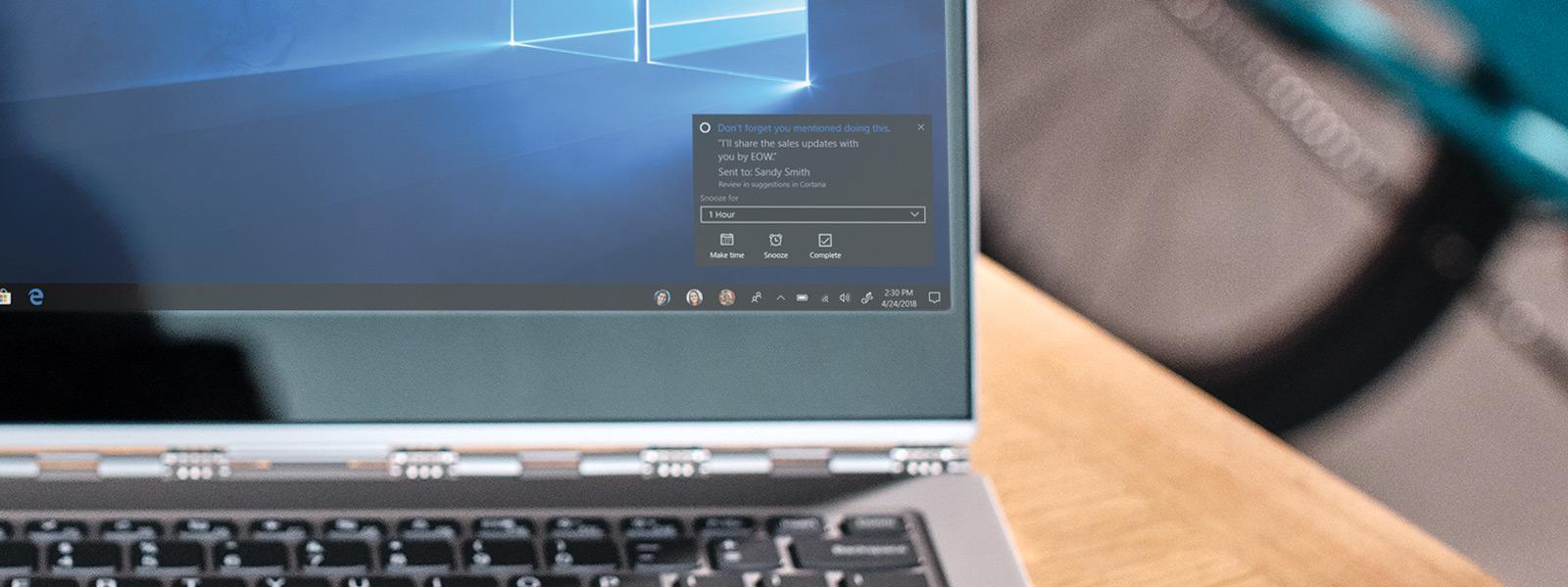 WinComm_EnhancedProductivity_1920_Panel3_Multifeature-Cortana