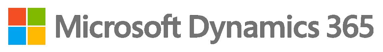 interworks cloud Marketplace - Dynamics 365 Enterprise